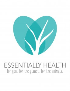 Essentially Health logo