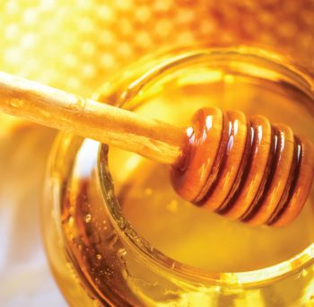 Honey Ratings Explained