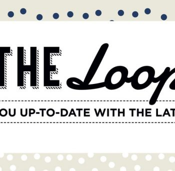 The Loop - Brand News