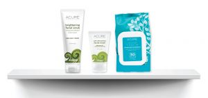 Acure Organic - Baby Care