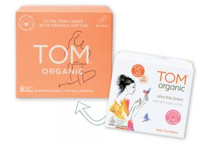 TOM-organic-new-packaging
