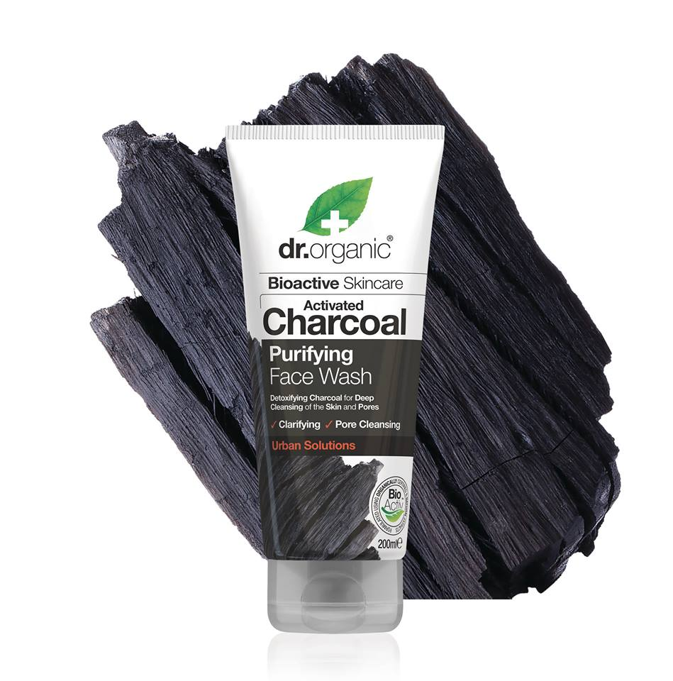 dr-organic-activated-charcoal