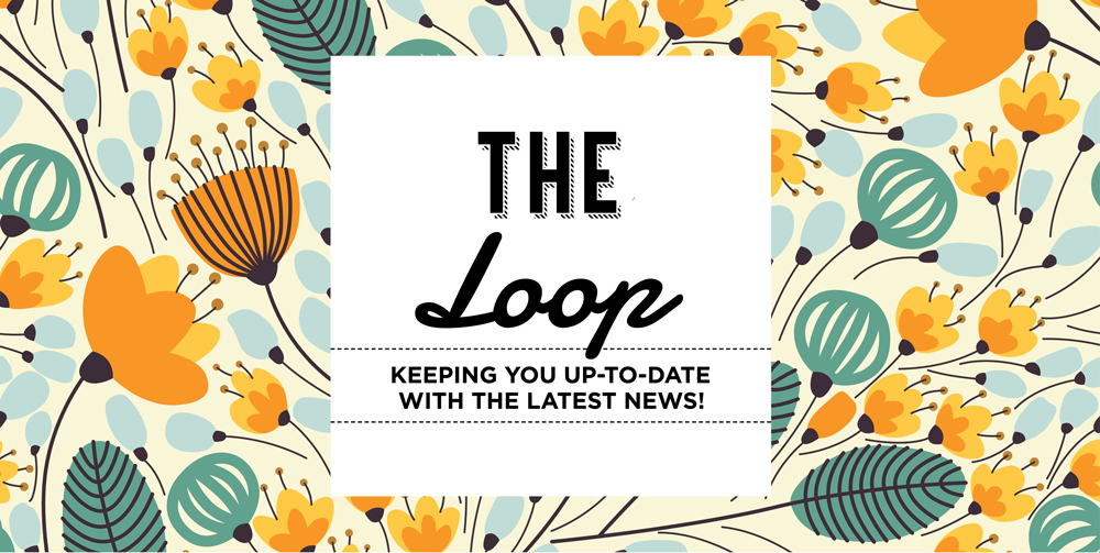 The-Loop_January-2018
