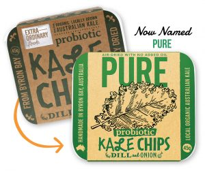 Extraordinary-Foods-Kale-Chips-The-Loop_January-2018