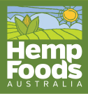 Hemp-Foods-Logo-small