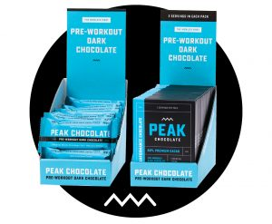 peak-chocolate-mini-profile