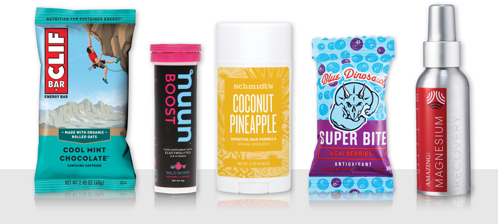 fitness-products-summer-2018