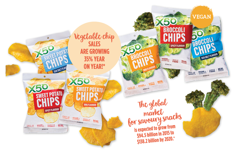 x50-vegetable-chips