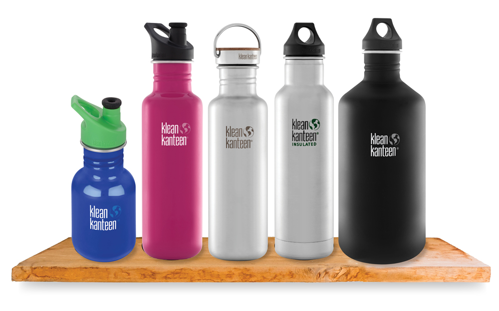 Blog-KleenKanteen_WATER-BOTTLES-MARCH-2018