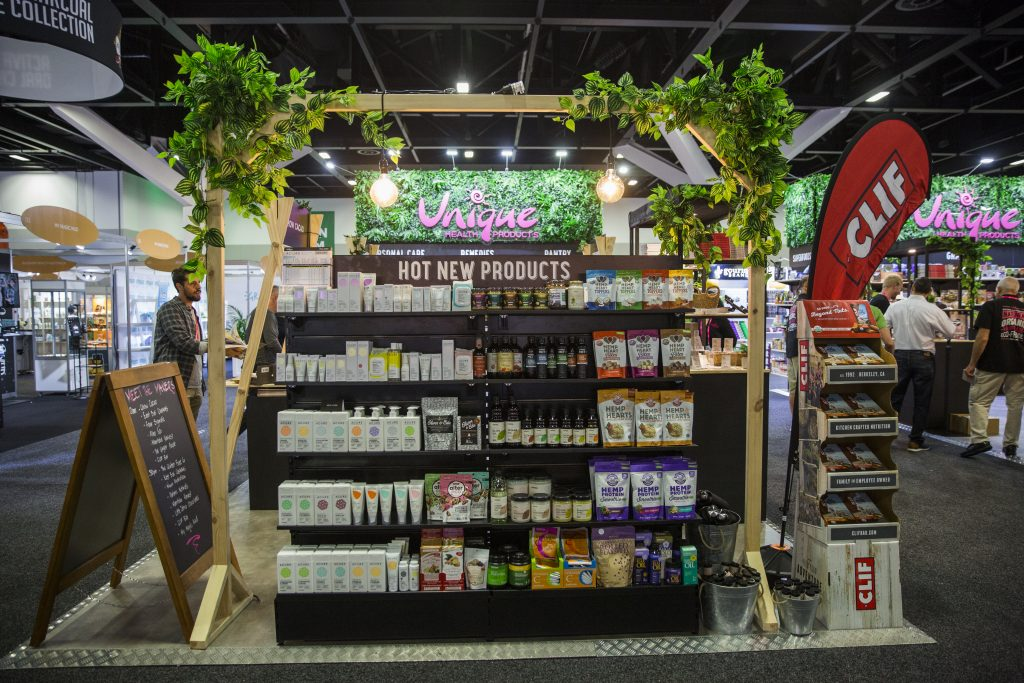 Naturally-good-expo-2018-hot-new-products