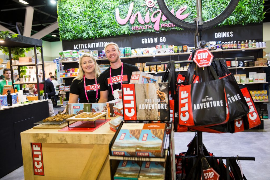 Naturally-good-expo-2018-clif-bar