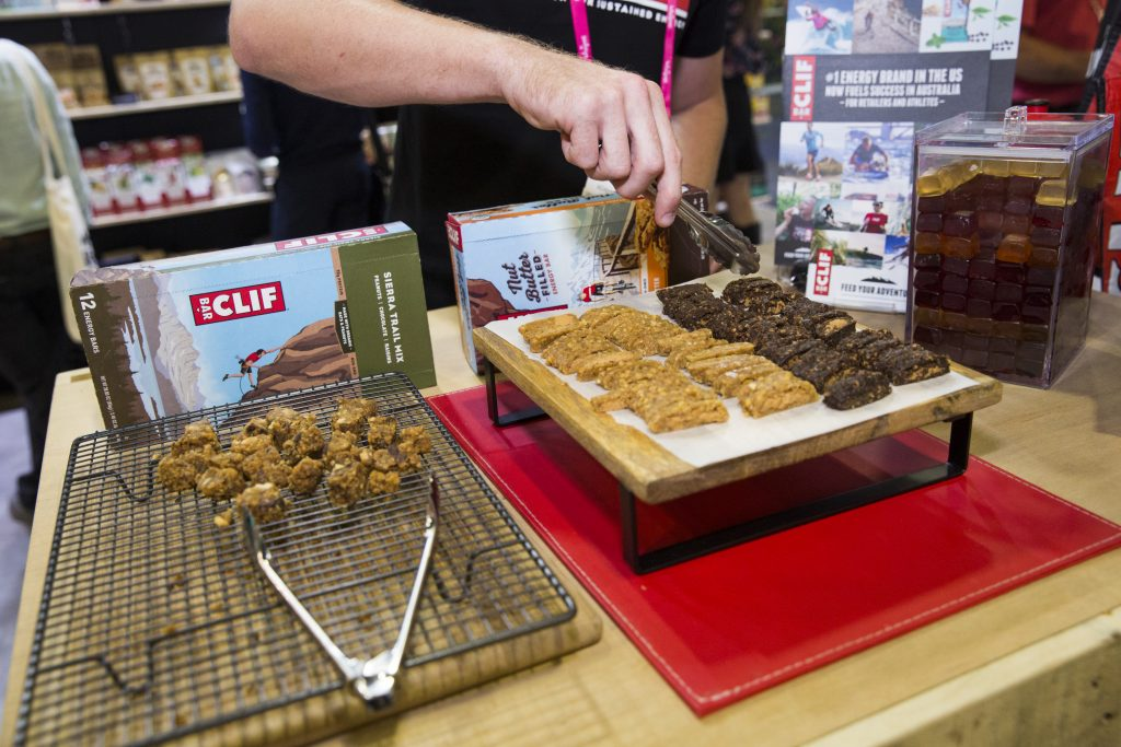 Naturally-good-expo-2018-clif-bar1