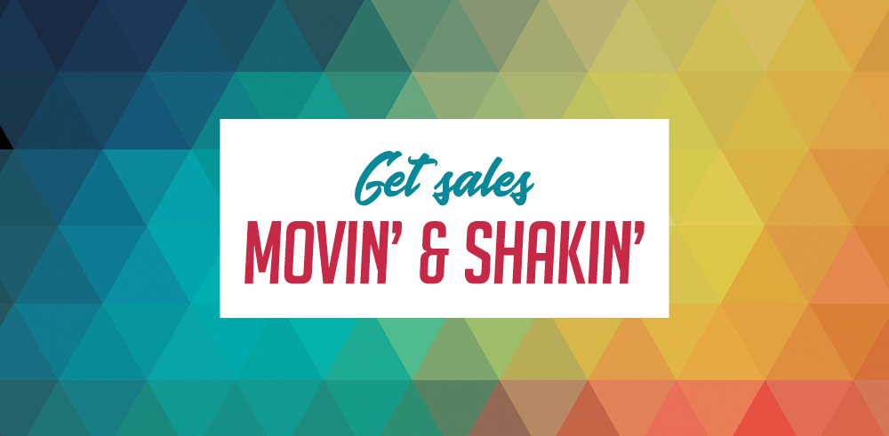 Blog-Header_Movin Shakin-Header-April