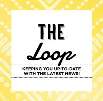 Blog-Image-The-Loop_April-2018-Header