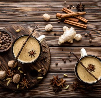 8-hot-superfood-drink-trends-this-season