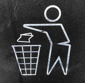 AUSTRALIANS-growing-distaste-for-waste