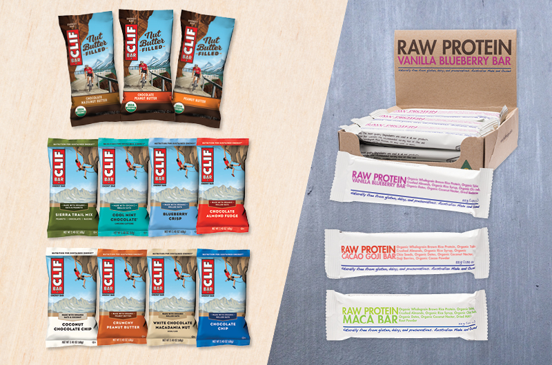clif-bar-snacks