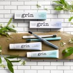 grin-oral-care-range-australia