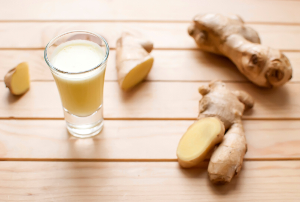 juice-shot-ginger-wellness-trend