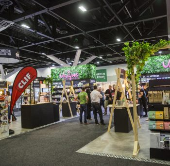 expo-australia-naturally-good-health