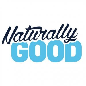 naturally-good-expo