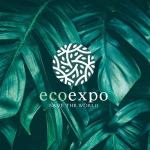 eco-expo-brisbane