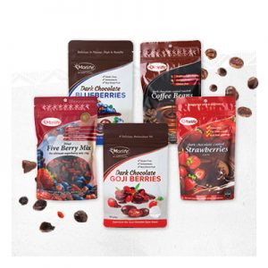 morlife-chocolate-coated-snacks