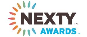 nexty-awards-2019-patch