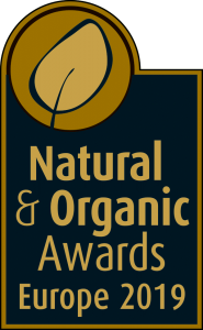 Natural-organic-awards-europe