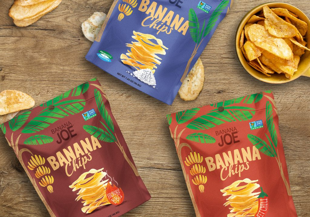 banana-joe-banana-chips-australia