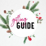 gift-guide-uhp-healthy-eco-friendly-vegan