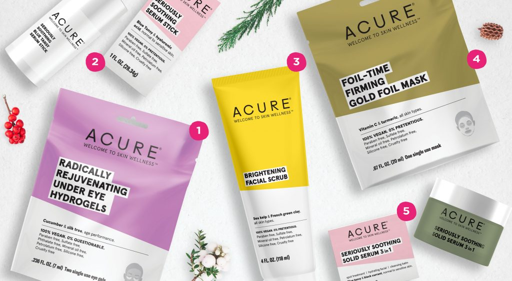 acure-gift-ideas