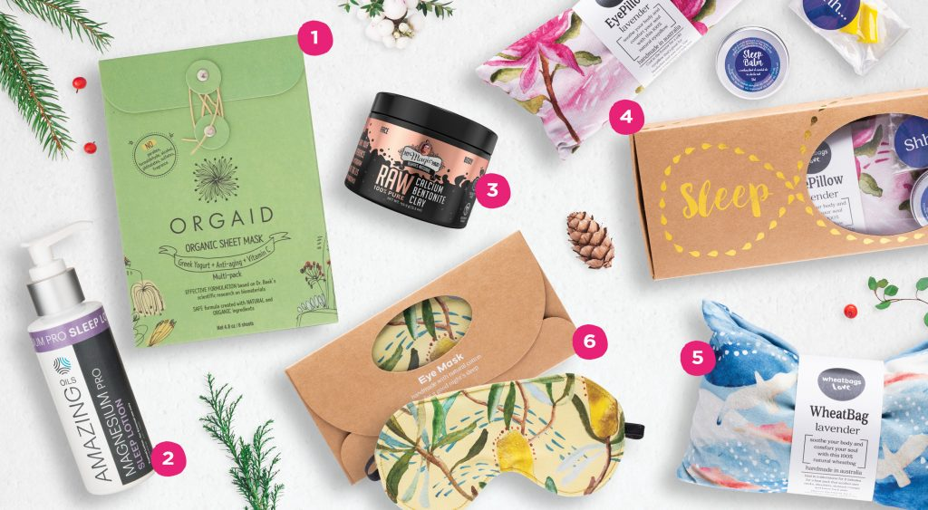 clean-beauty-gift-ideas