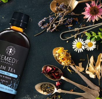 remedy-herbals-trim-tea