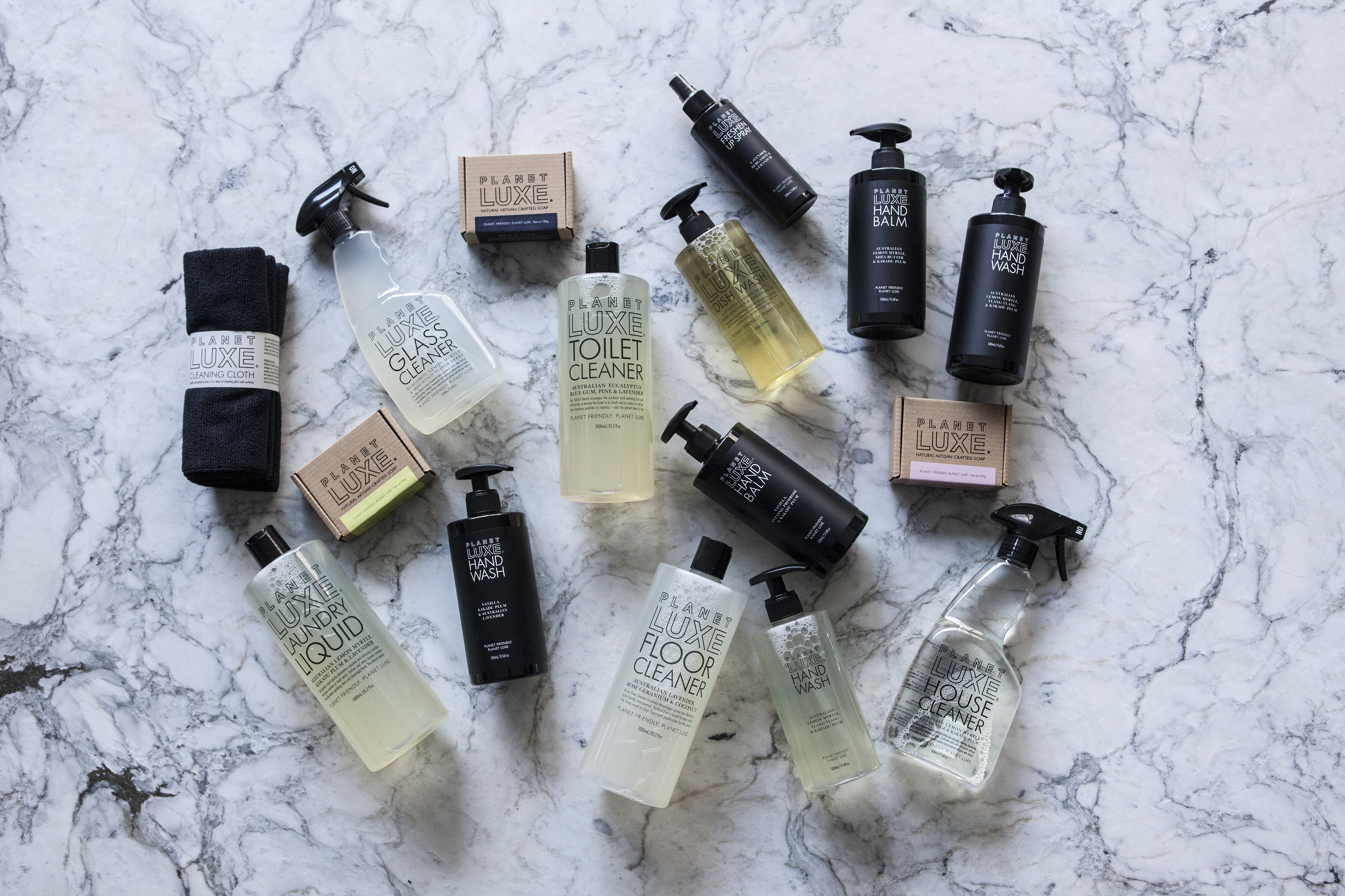 planet-luxe-eco-clean-beauty