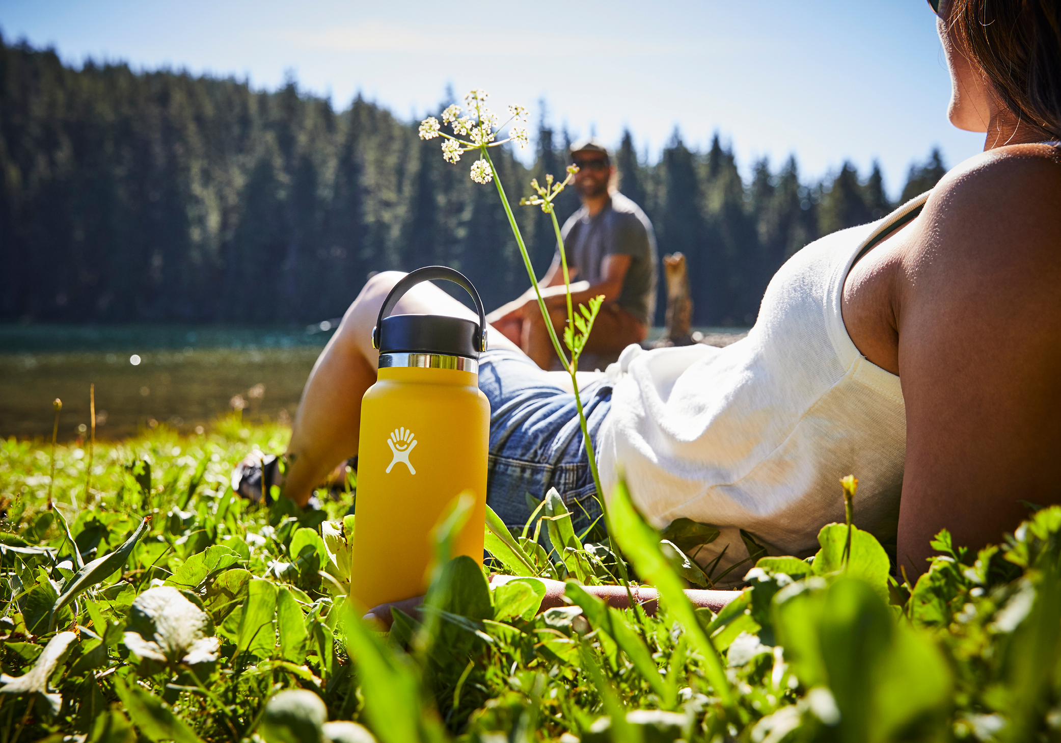 hydroflask-blog-wellness-trends-australia