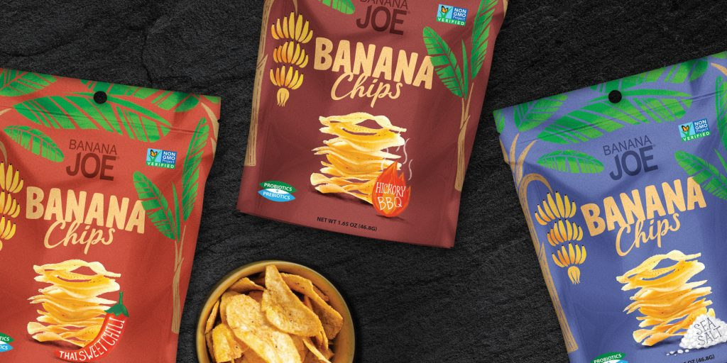 banana-joe-chips-trending
