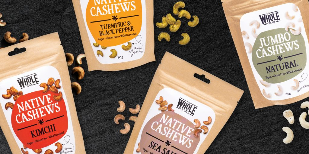 native-cashews-trending