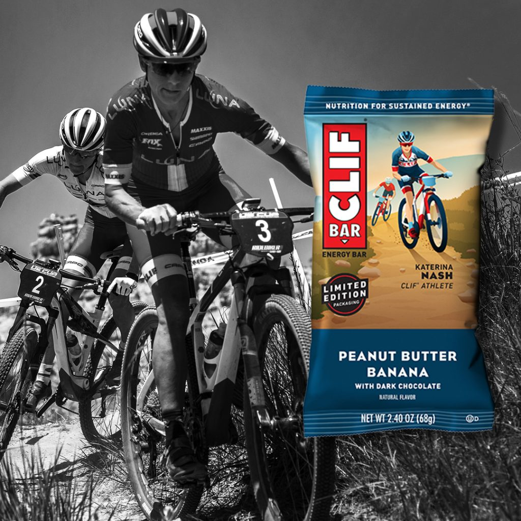 CLIFBAR_SUSTAINED_KaterinaNash