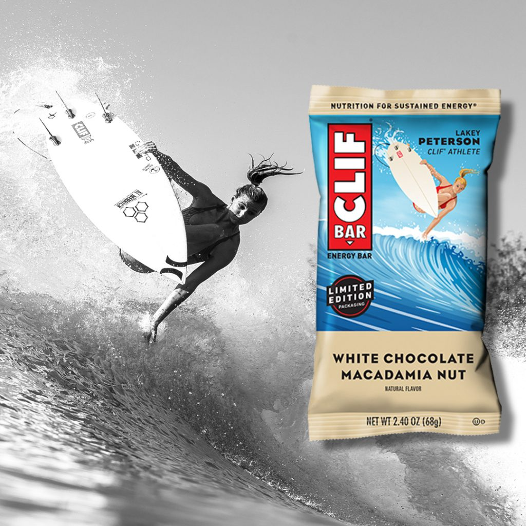 CLIFBAR_SUSTAINED_LakeyPeterson