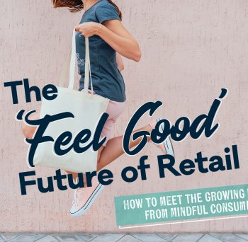 feel-good-future-retail