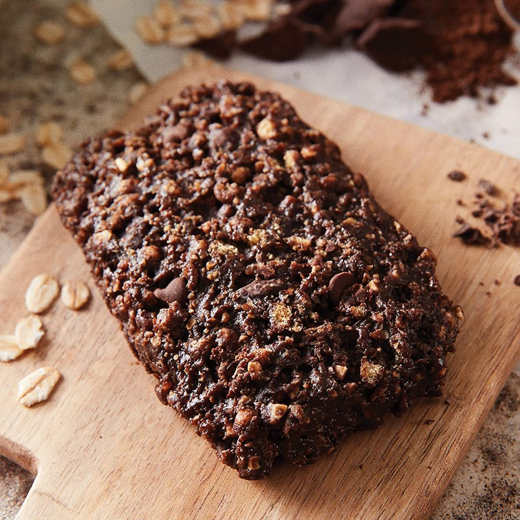 clif-bar-chocolate-brownie-australia