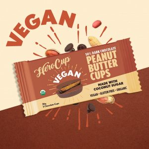 vegan-peanut-butter-cup-hero-cup