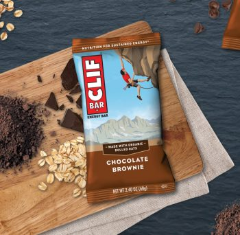 CLIF-CHOCOLATE-BROWNIE-BAR