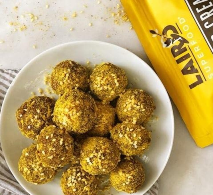LAIRD-SUPERFOOD-GOLDEN-ENERGY-BITES