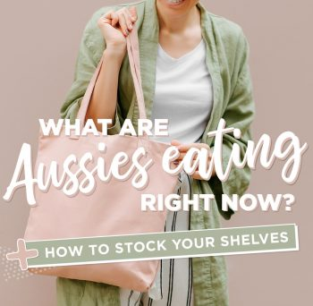 AUSTRALIANS-BUYING-HABITS-RETAIL-COVID