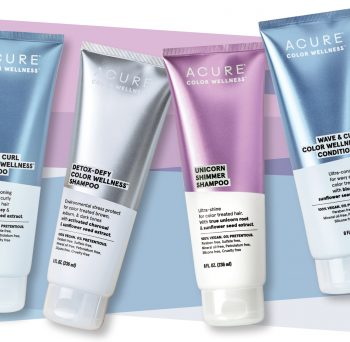 acure-colour-wellness-collection