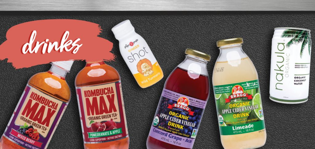 convenient-healthy-drinks-for-retail