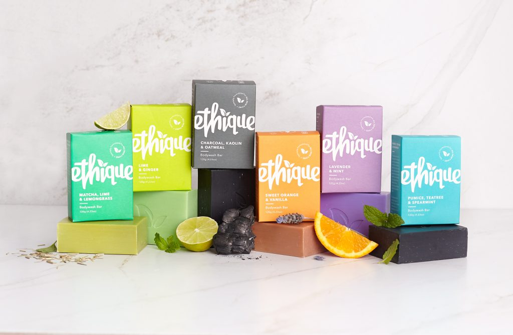 ethique-bodywash-range-zero-waste-bars