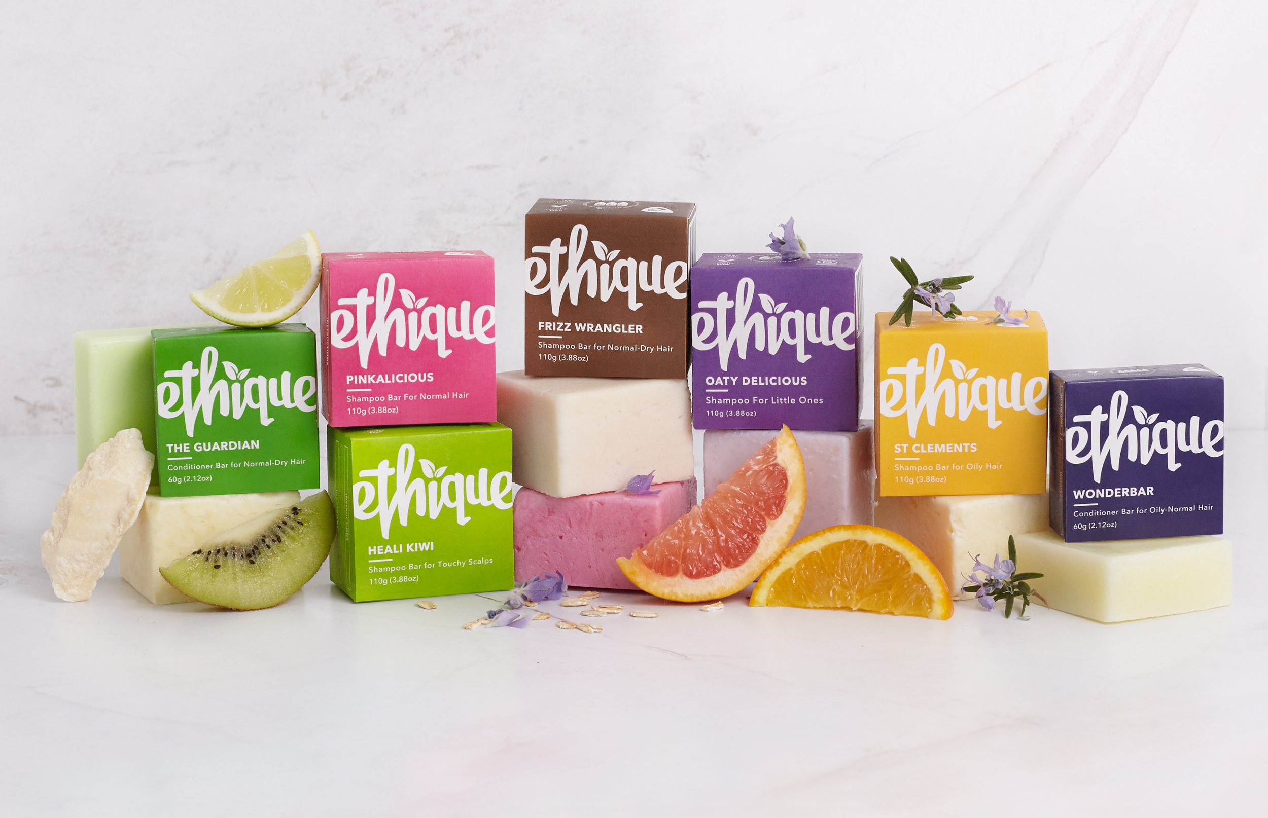 ethique-hair-care-zero-waste-vegan-beauty-bars